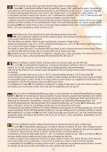 Serie HRL - Page 2