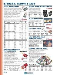 1 - Equipment World Inc.