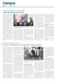 FernUni Perspektive Ausgabe 51 - Frühjahr 2015 - Page 2