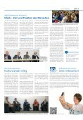 FernUni Perspektive Ausgabe 51 - Frühjahr 2015 - Page 3
