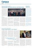 FernUni Perspektive Ausgabe 51 - Frühjahr 2015 - Page 4