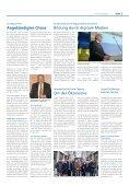 FernUni Perspektive Ausgabe 51 - Frühjahr 2015 - Page 5