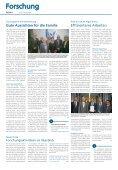 FernUni Perspektive Ausgabe 51 - Frühjahr 2015 - Page 6