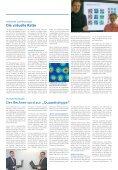 FernUni Perspektive Ausgabe 51 - Frühjahr 2015 - Page 7
