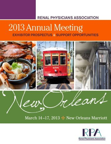 physicians annual meeting Physicians and other health care professionals attending this program will receive current registration is now open for the vafp 2018 annual meeting.