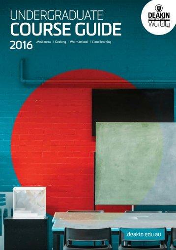 2016-UG-Course-Guide
