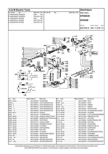 ofs_450_erz_4000354037_oberfraese_atlas_copco, ersatzteile ...