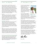 Nossas Prioridades. Nosso Progresso. - Baxter Sustainability Report - Page 2