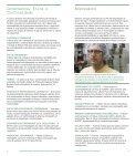 Nossas Prioridades. Nosso Progresso. - Baxter Sustainability Report - Page 4