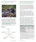 Nossas Prioridades. Nosso Progresso. - Baxter Sustainability Report - Page 5