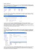 gebruikershandleiding DAS Calculator FR - Page 2
