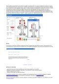 gebruikershandleiding DAS Calculator FR - Page 4