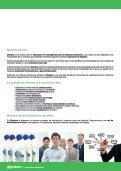 7kmW3VRId - Page 2