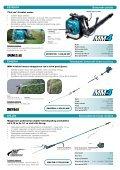 Makita novosti 2015-1 - Page 2