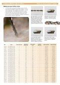 Makita novosti 2015-1 - Page 4