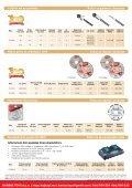 Makita novosti 2015-1 - Page 6