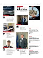 National Business (11'2013) - Page 4
