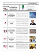National Business (11'2013) - Page 7
