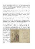 ALTE KINDERBÜCHER IX ROBERT WÖLFLE - Antiquariat Robert ... - Page 7