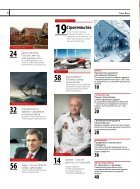 National Business (08'2013) - Page 4