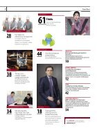 National Business (03'2014) - Page 4
