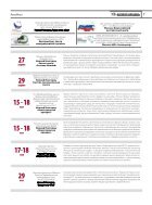 National Business (04'2013) - Page 7