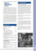 Globalisierung zum Anfassen Globalisierung zum Anfassen - Seite 3