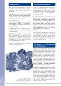Globalisierung zum Anfassen Globalisierung zum Anfassen - Seite 4