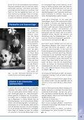 Globalisierung zum Anfassen Globalisierung zum Anfassen - Seite 5