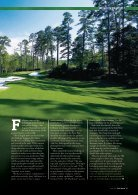 Golf World - May - Page 7