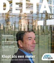 DELTA Klopt als een meter 2015.pdf