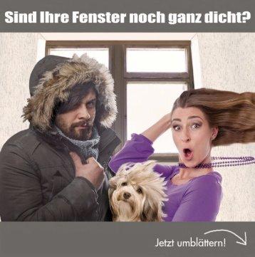 Die Schreiner - Fenster.pdf