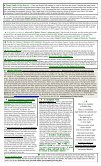 2013 Skagit Watershed Letterbox Trail - Skagit Valley Food Co-op - Page 2