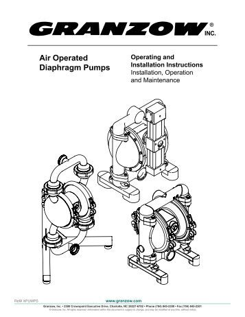 12 Volt Wiring Diagram For Farmall 450 also 800 Ford Tractor Naa Wiring Diagram likewise 1948 Ford 8n Wiring Diagram For 6 Volt besides Ford 601 Wiring Diagram moreover Bush Hog Wiring Diagram. on farmall tractor wiring harness