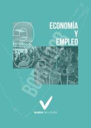 3-Economía-y-Empleo-Borrador-Programa-Valladolid-Toma-La-Palabra-2015