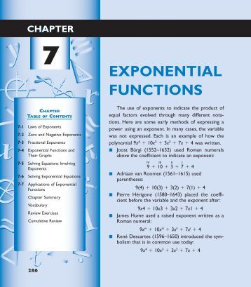 Worksheets Exponential Decay Worksheet exponential decay worksheet templates and worksheets worksheets