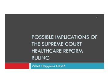 SCOTUS DECISION.pdf