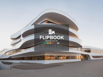 Beispiel Flipbook