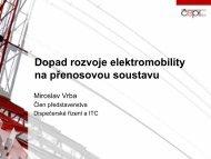 prezentace - Ing. Miroslav Vrba.pdf - Future Age os