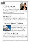 Journal - Allianz - Seite 4