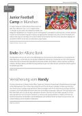 Journal - Allianz - Seite 6