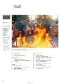 Journal - Allianz - Seite 2