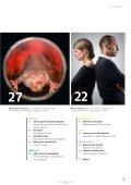 Journal - Allianz - Seite 3