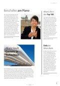 Journal - Allianz - Seite 5