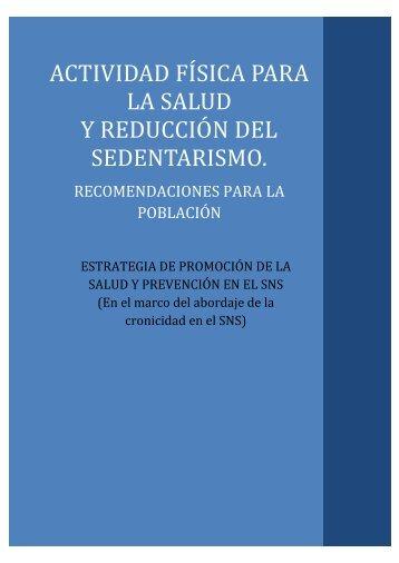 Recomendaciones_ActivFisica_para_la_Salud