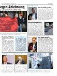 Schallende Ohrfeige für Bildungs-Chaos! - Seite 3