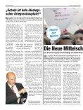 Schallende Ohrfeige für Bildungs-Chaos! - Seite 4
