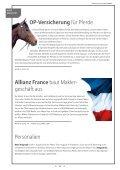 Journal - Allianz - Seite 7