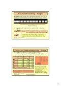 Auswertung univariater Datenmengen - deskriptiv - Seite 3