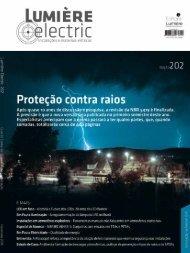 Lumière Electric 202